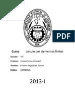 Curso_finitos.pdf