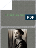 Tarsila do Amaral.pdf