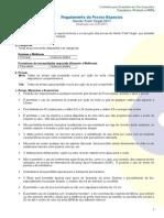regulamento_prova_hunter_field_target_2011.doc