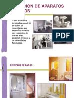 98563946-Aparatos-Sanitarios-I.pptx