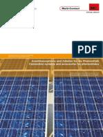 multi contact PV_Solar_(de-en)_hi.pdf