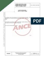 NMX-J-009-248-15-ANCE.pdf