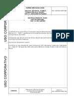 NMX-J-009-248-16-ANCE.pdf