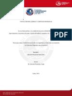 Olavarría. La escritura poética y la condición de poeta en Raúl Deustua.pdf