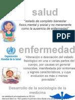 Tema 1 Sociología.pdf