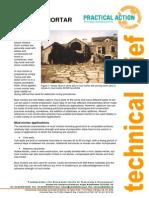 mud_as_mortar.pdf