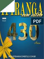 Ipi 39.pdf