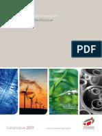 Techniques-de-l-ingenieur---Catalogue-2011.pdf