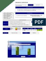 36999523-Ejemplo-de-Indicador-de-desempeno-KPI-Capacitacion(1).xls