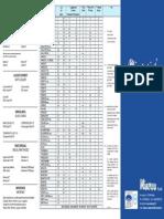 Minerprint Cartella-stampa-web.pdf
