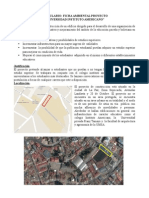 Ficha Ambiental Universidad Instituto Americano base 1.doc