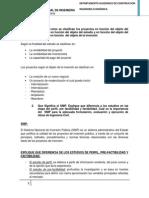 Solucion de primera practica.docx