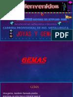 COMERCIO EXPOFINAL.pptx