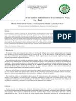 jornada cientifica presencia de litofagos en los estratos sedimentarios de Pisco.docx