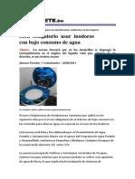 uso-inodoros.pdf