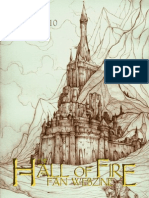The Hall of Fire 73_Minas Tirith.pdf