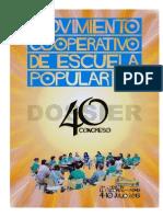 Dossier40Congreso-para WEB.pdf
