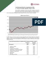 cpe_octubre2014.pdf