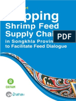 236233565 Final Report Mapping Fishmeal Supply Chain in Songkhla (1)