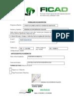 FORMULARIO DE INCRIPCIÓN-FICAD-2014 AERP.pdf