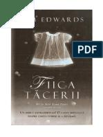 Kim-Edwards-Fiica-Tacerii.pdf