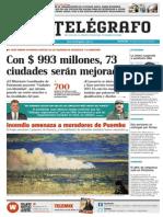 elTelegrafo-05-09-2012.pdf