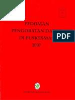 Pedoman Pengobatan Dasar di Puskesmas 2007.pdf