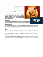 Assignment 1 - Chanek,Airtel,Nescafe