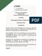 CRIMINOLOGÍA.docx
