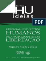 IHU ideias Rosillo.pdf