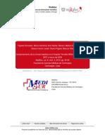 Comportamiento de la cirrosis hepática en el hospital _Arnaldo Milián Castro_ de julio de 2007 a mar.pdf