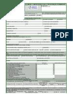 FormularioRegistroReservaLegal.rtf