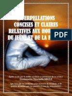 HORAIRES.pdf