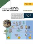Fluke costos.pdf