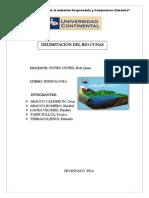 Año de la Promoción de la Industria Responsable y Compromiso Climático (1).docx