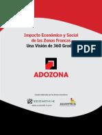 ADOZONA.pdf