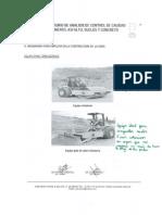 Equipos Compactacion.pdf