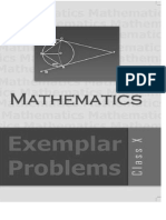 NCERT-Class-10-Mathematics-Problems.pdf