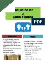 EVOLUC.DE SALUD PUBLICA.pptx