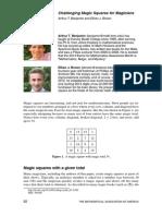 MagicSquaresCMJFinal.pdf