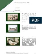 UNIDAD7.pdf