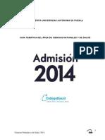 guia area de la salud.pdf