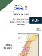 Historia de Israel 3.pdf