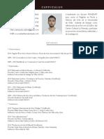 CV_id.pdf