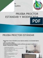 PRUEBA PROCTOR estandar y modificada.pptx