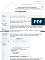 fr_wikipedia_org_wiki_Syst_C3_A8me_d_information.pdf