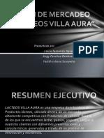 PLAN DE MERCADEO Diapositivas.pptx