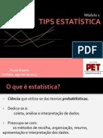 TIPS ESTATÍSTICA.pdf