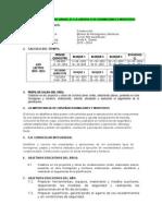 pca de hor y morteros de 3ro construcción.doc