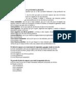 CLASIFICACIÓN DE LOS ACTOS.doc